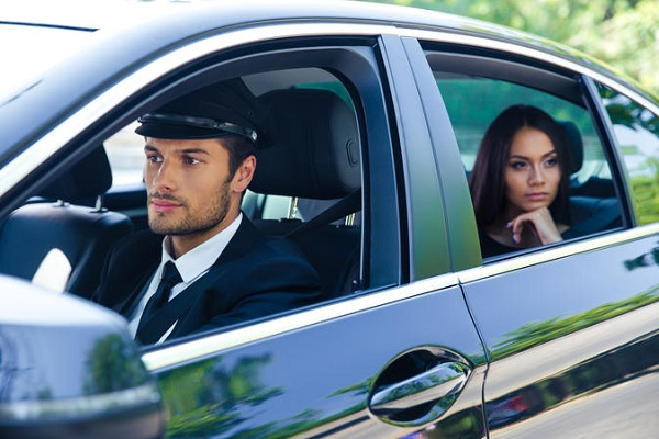 Taxis and Airport Transfer in Paris